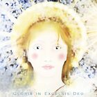Gloria in Excelsis by Helena Wilsen - Saunders