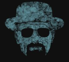 Heisenberg Blue by e4c5