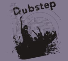 Dubstep by eelectro11