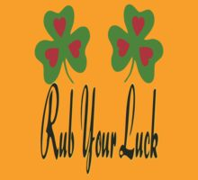 ㋡♥♫Rub your Luck Fantabulous Clothing & Stickers♪♥㋡ by Fantabulous