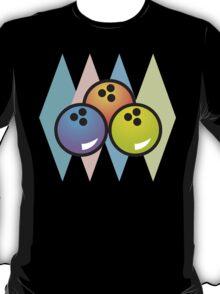 Classic Bowling T-Shirt