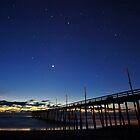 Mornings in Rodanthe by Robin Lee