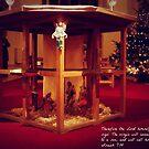 Church Nativity by Ms-Bexy