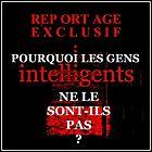 front page tout autour de la tête by D A D A N C E