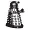 Darlek by IamJane--