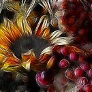 Fall  by Karen Checca