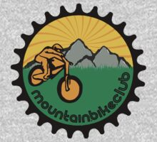 bike badge by fotodose