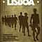 Lisbon 1967  by gezzamondo