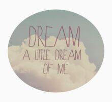 Dream A Little  Kids Clothes