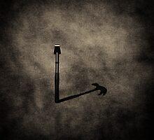 Hammer by photosmoo