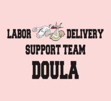 Doula by FamilyT-Shirts