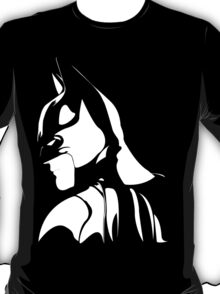Dark Avenger T-Shirt
