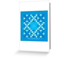 Design 247 Greeting Card