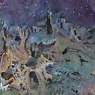 My Starlight by Ida Jokela