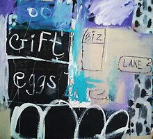 Post-it note,note by Roy B Wilkins