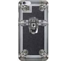 Flightcase (Black) – iPhone 5 Case iPhone Case/Skin
