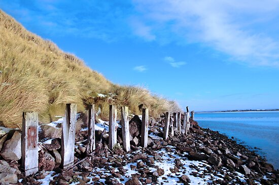 freezing erosion protection in ireland by morrbyte