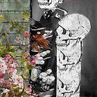 Geisha...A Dying Art by DoreenPhillips