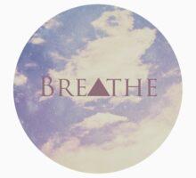 Breathe Kids Clothes