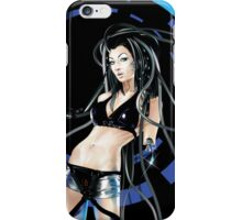 iPhone Android iPhone Case/Skin
