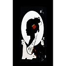❀◕‿◕❀  MEMORIES ON A HARD DRIVE IPHONE CASE ❀◕‿◕❀ by ╰⊰✿ℒᵒᶹᵉ Bonita✿⊱╮ Lalonde✿⊱╮