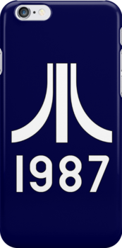 1987 by erndub