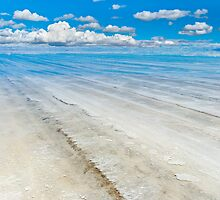 Salt Lakes5. by bulljup