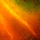 burning inside by yvesrossetti