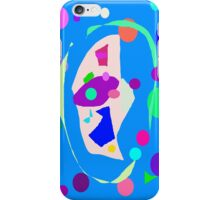 Appreciation Experience Warm Heart Humble iPhone Case/Skin