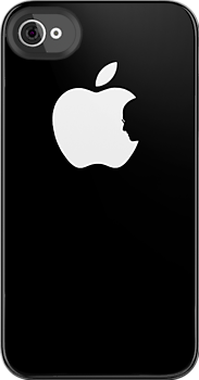 Tribute - Steven/Steve Jobs R.I.P (February 24, 1955 – October 5, 2011) by Guilherme Bermêo