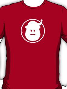 Santa Claus Avatar T-Shirt