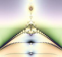 Crown by Vac1