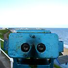binoculars viewpoint by stelhope