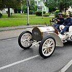 Mercedes Simplex 40 PS (1902) by Frits Klijn (klijnfoto.nl)