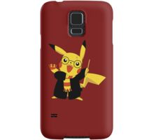The New Kid in Gryffindor Samsung Galaxy Case/Skin