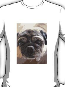 Fester Face T-Shirt