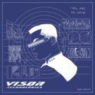 V.I.S.O.R. Technologies by agliarept