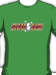 Sugar Rush! T-Shirt