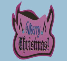★㋡ټMerry Christmas Clothing & Stickersټ㋡★ by Fantabulous