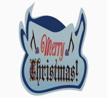 ★㋡ټMerry Christmas Clothing & Stickersټ㋡★ by Fantabulous