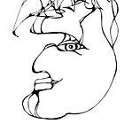Mind Talk by Phyllis Lane