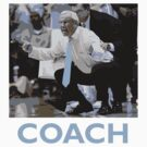 Coaching the Carolina Way by athleteinspired