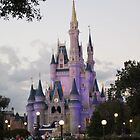 0595 by OffToNeverland