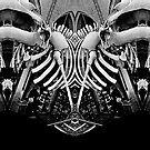 Bones by onetonshadow