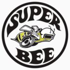 Super Bee by GasGasGas