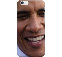 Change iPhone Case/Skin