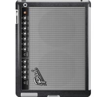 Fender Amplifier – iPhone 5 Case iPad Case/Skin