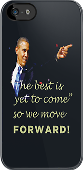 obama the best is yet to come by benyuenkk