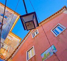 villa sky by terezadelpilar~ art & architecture