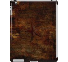 Rat  iPad Case/Skin